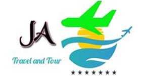 JA Travel and Tours